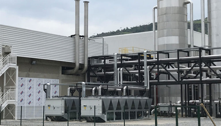 industrial-chiller-large-impianto